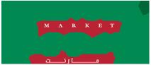 Manuel Supermarket